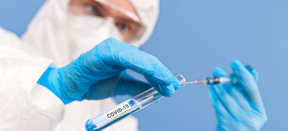 Laboratório paga US$ 4.500 para voluntários que forem infectados com Coronavírus