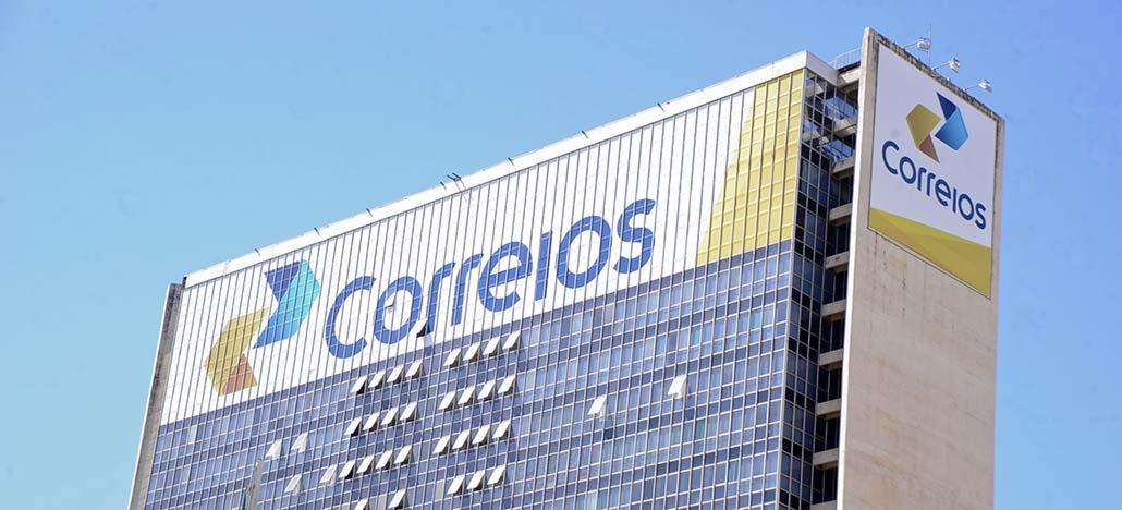 Correios, Telebras e EBC aparecem em lista de privatizações do Governo