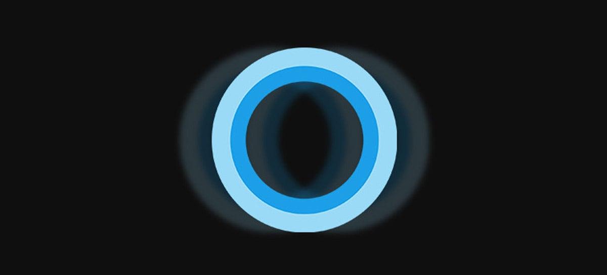 Atualização do Windows permite desinstalar e instalar a Cortana; veja como