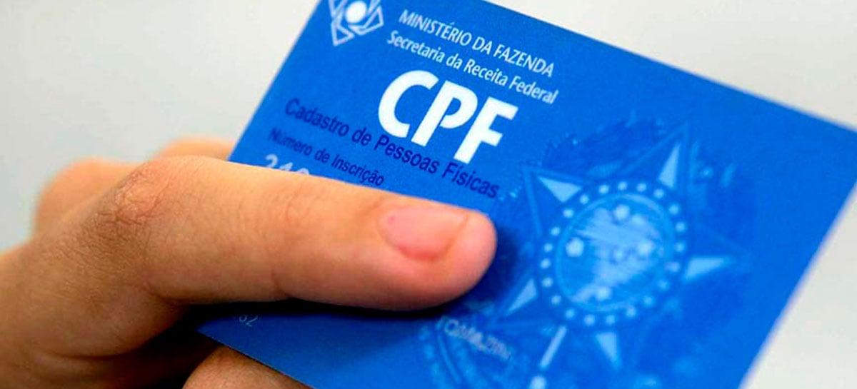 Vazamento de CPFs deixa usuários mais vulneráveis a golpes - Veja como se proteger