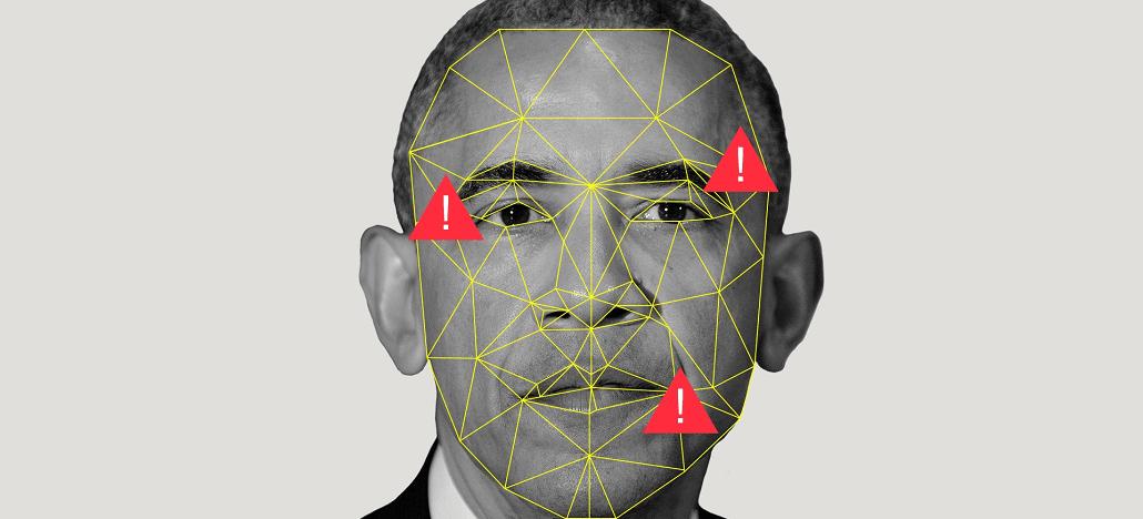 Google cria base de dados com 3 mil deepfakes para ajudar a combatê-los