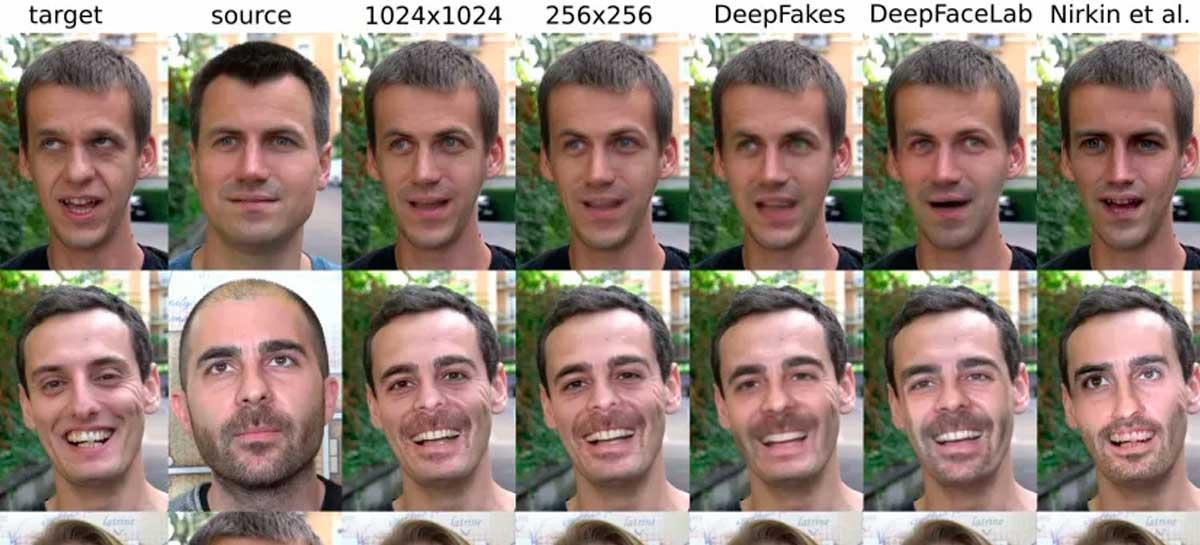 Disney pode começar implementar deepfakes em seus filmes