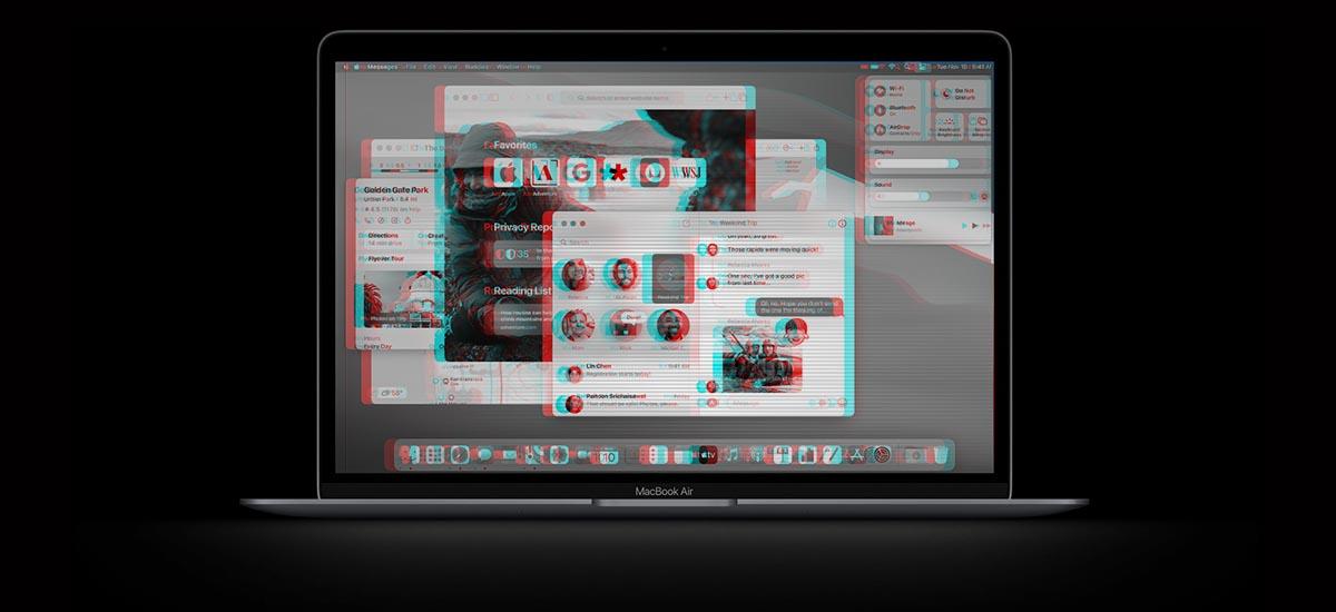 Descoberto o primeiro malware feito para o processador M1 da Apple