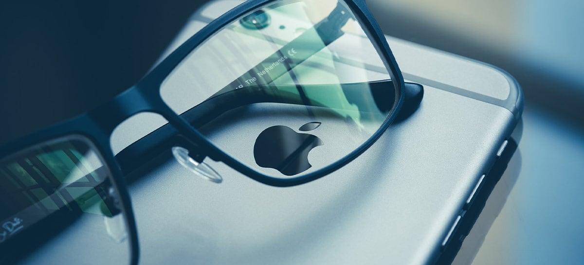 """Tim Cook quer lançar uma """"nova categoria de produto"""" antes de deixar a Apple"""