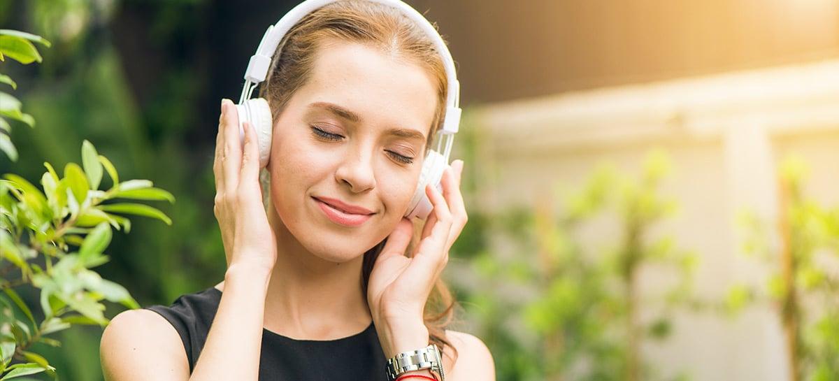 Qualcomm anuncia aptX Lossless: qualidade de CD via Bluetooth