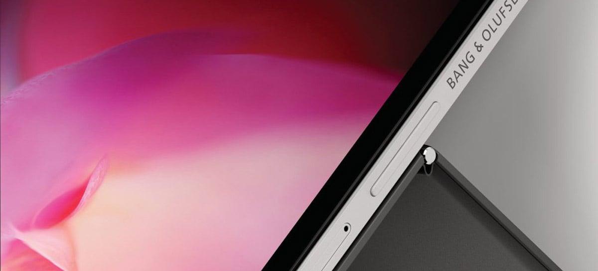 HP revela Chromebook x2 11 com teclado destacável e all-in-one com Chrome OS