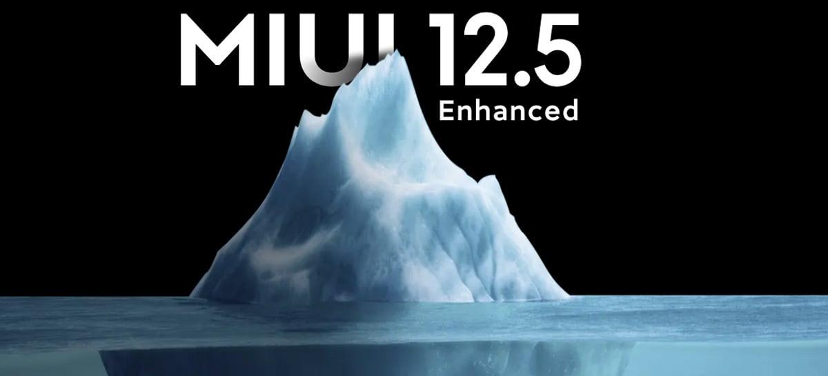 Xiaomi pode dificultar instalação de apps de fora das lojas oficiais com a MIUI 12.5