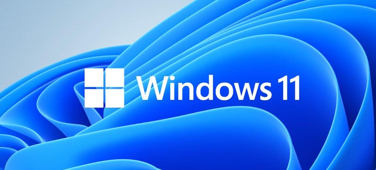 Ficou mais difícil mudar o navegador padrão no Windows 11