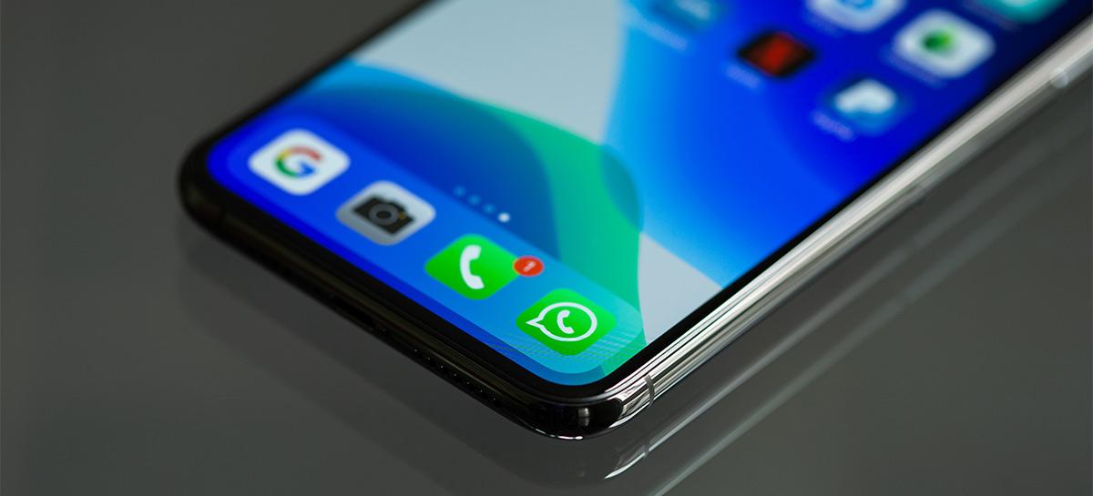 Procon-SP notifica WhatsApp por apagão