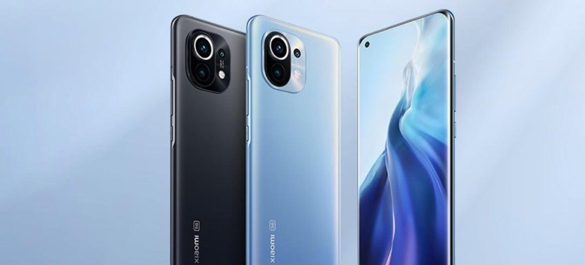 Xiaomi: o que é e como funciona a versão global dos smartphones?