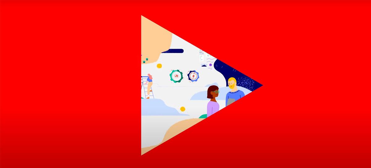 YouTube testa versão Premium Lite sem anúncios com mensalidade mais barata