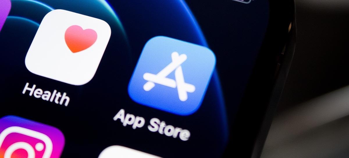 Apple vai exigir que desenvolvedores facilitem processo de exclusão de contas em apps