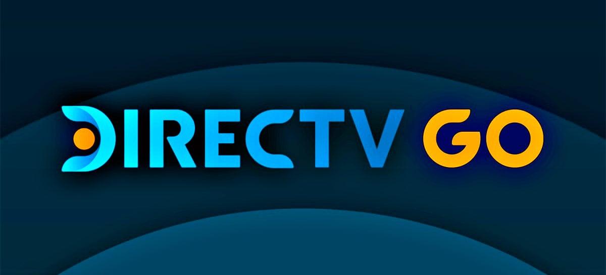 DirecTV Go chega ao Brasil com 72 canais e HBO grátis por R$ 59,90 ao mês