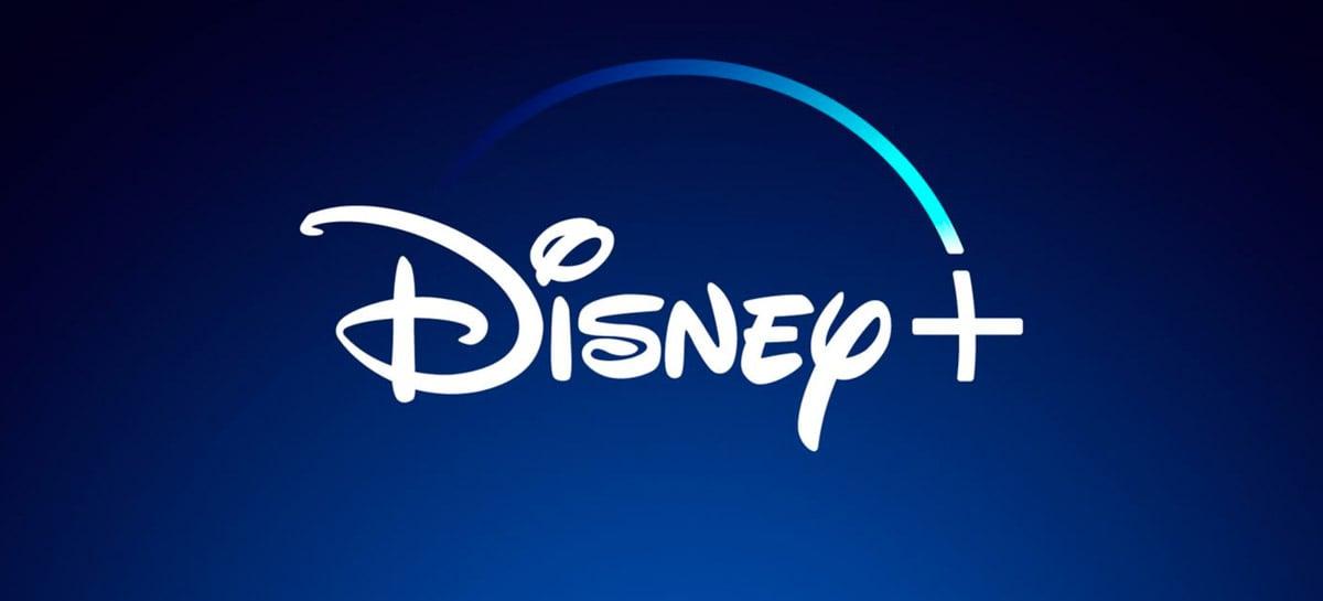 É oficial: Disney+ será lançado no Brasil em 17 de novembro