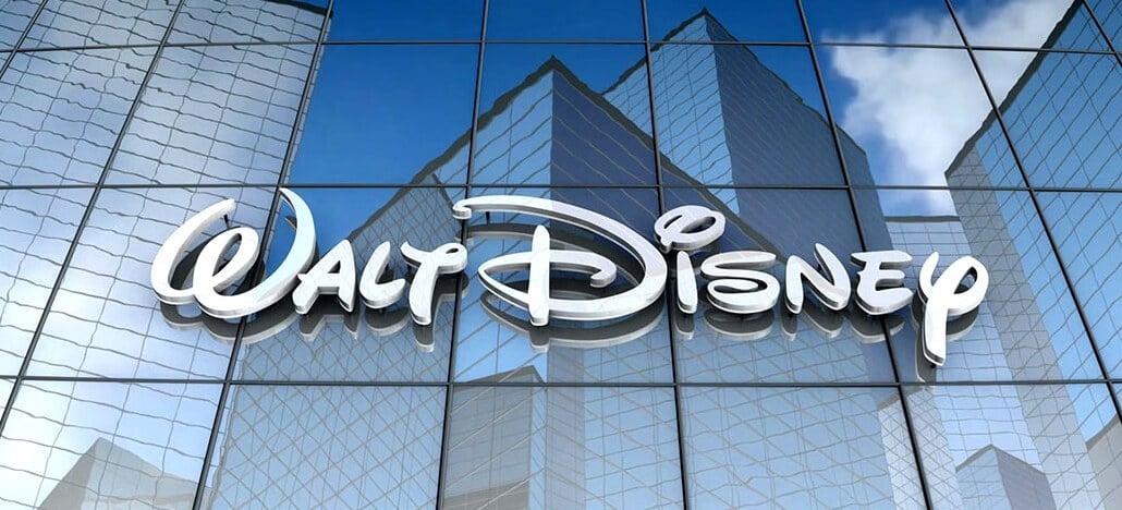 Disney vende redes esportivas regionais da Fox para a Sinclair por US$ 10 bilhões