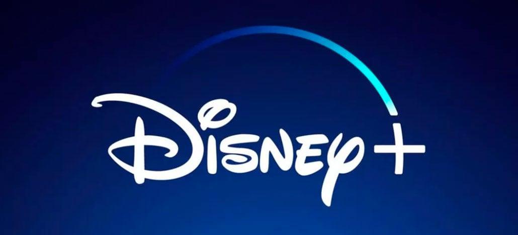 Disney confirma que Disney+ chega ao Brasil em 2020