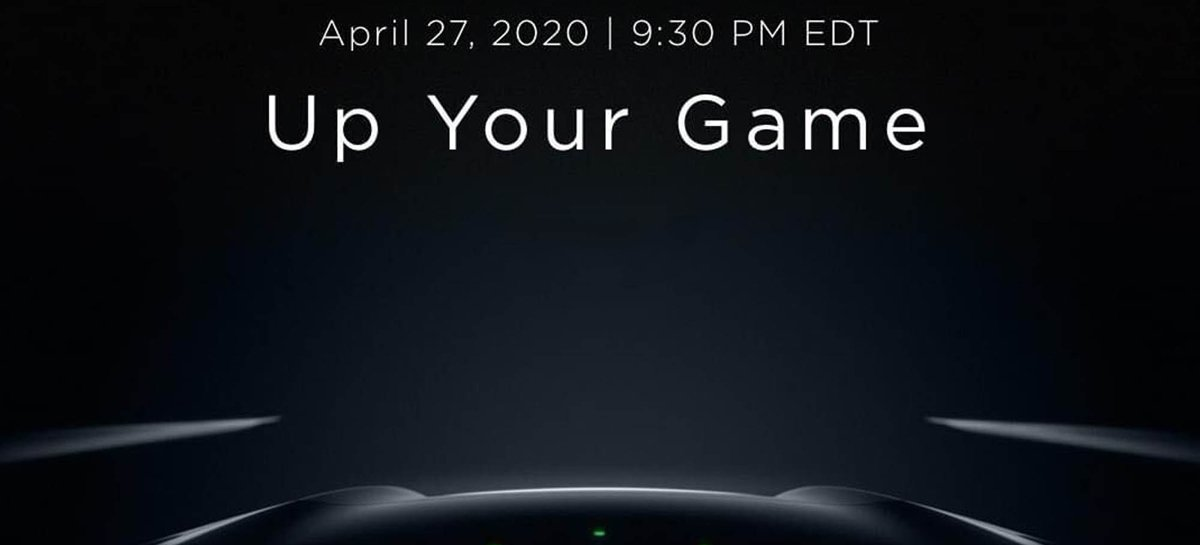 Drone Mavic Air 2 deve ser anunciado no dia 27 de abril em evento da DJI