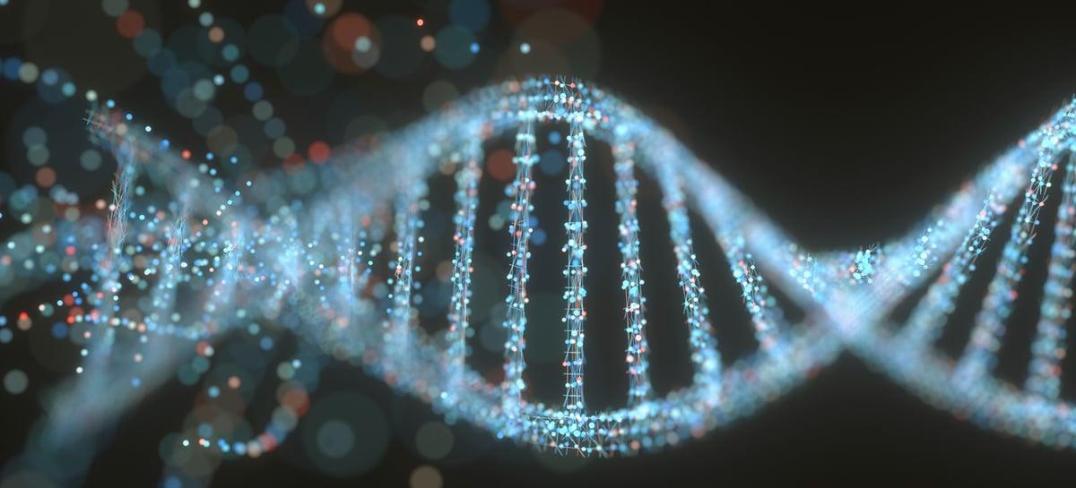 Cientistas que criaram bebês geneticamente modificados são condenados na China