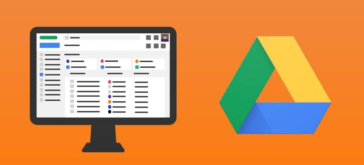 Windows 10: como adicionar o Google Drive no Explorador de Arquivos