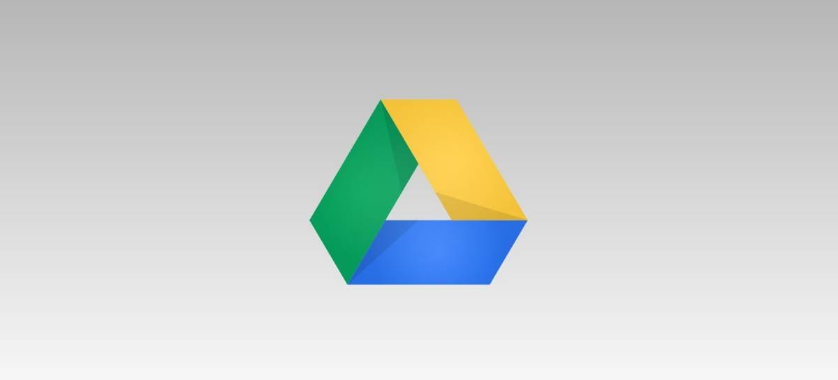 Google Drive: como bloquear usuários de compartilhar arquivos