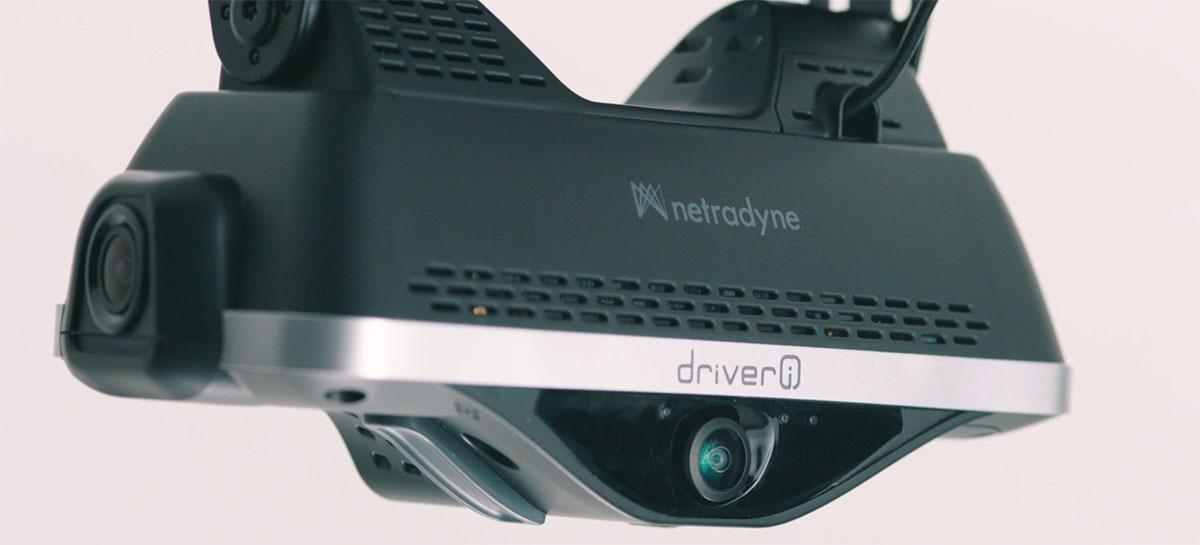 Amazon vai usar câmeras com tecnologia de IA para monitorar entregadores