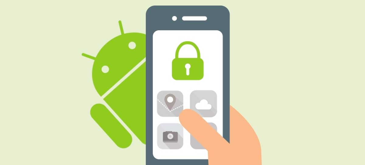 Aprenda como ativar a verificação em duas etapas no Android!
