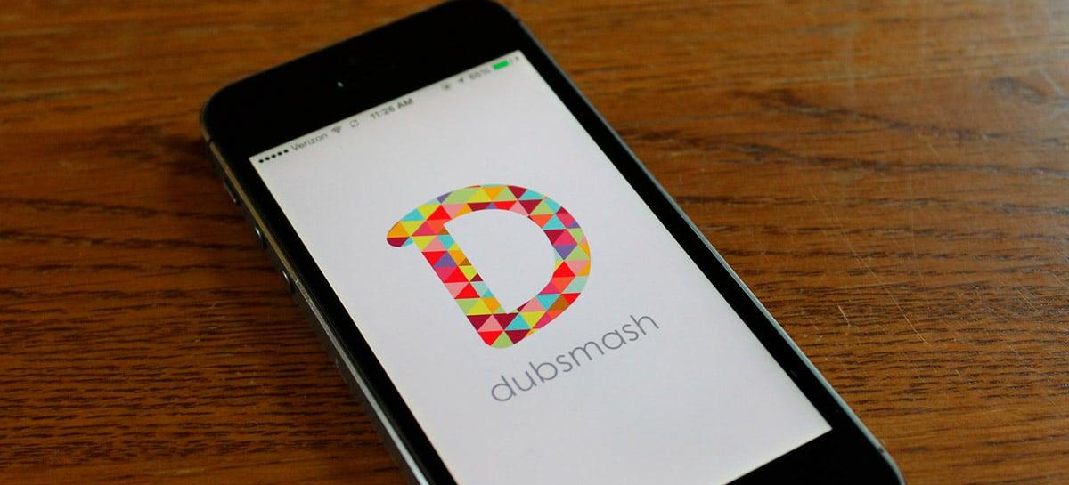 Reddit adquire o Dubsmash, aplicativo de vídeos que é rival do TikTok