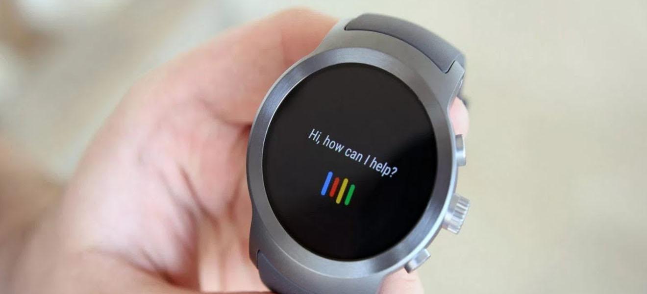 Android 8.0 Oreo para smartwatches já está pronto e começa a ser liberado