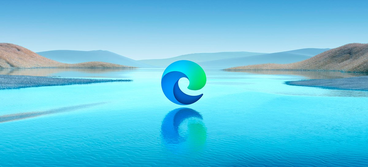 Microsoft Edge ganha modo performance, que consome menos RAM e recursos do PC
