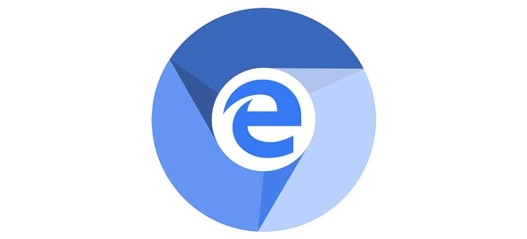 Site obtém versão de testes do novo Edge baseado em Chromium e divulga detalhes