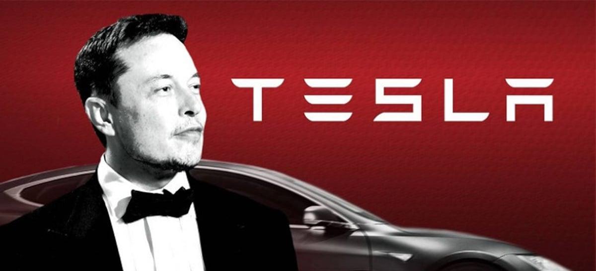 Elon Musk descobre que pode ser generoso e doa cerca de  US$ 150 milhões para ações de caridade