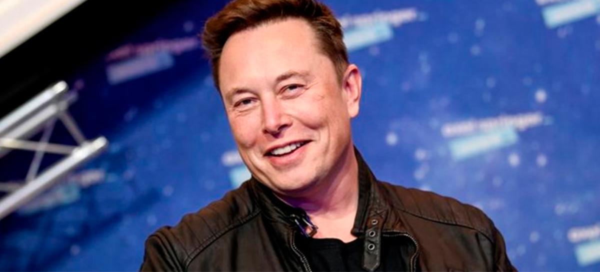 """Elon Musk: """"Muitas pessoas provavelmente morrerão em missões para Marte"""""""