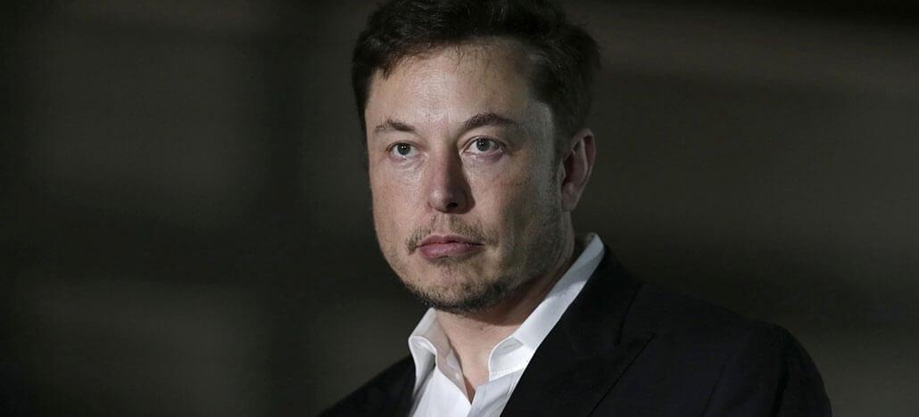 Elon Musk faz acordo com multa de US$ 20 milhões e deixa de ser chairman da Tesla