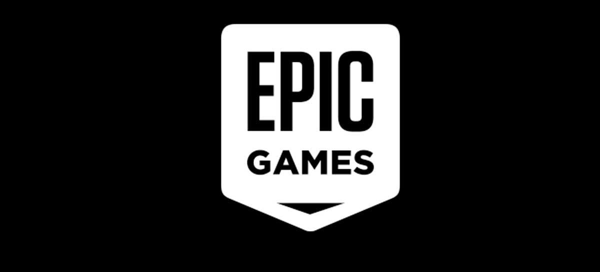 Epic games deve ter perda de US$ 26 milhões em agosto