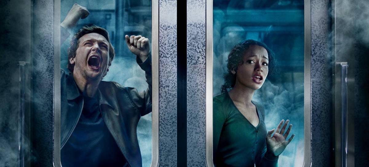 Os 10 filmes mais pirateados da semana [13/09/21]