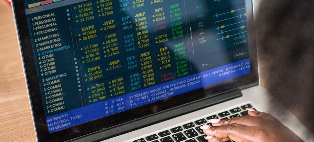 Phishing foi ataque cibernético mais comum em 2018 na América Latina