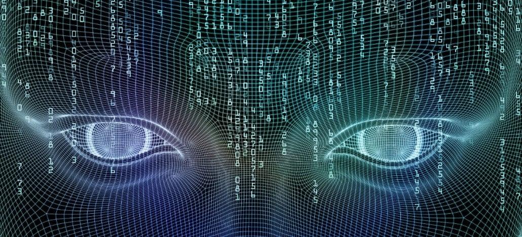 Programador cria site capaz de gerar rostos aleatórios usando inteligência artificial