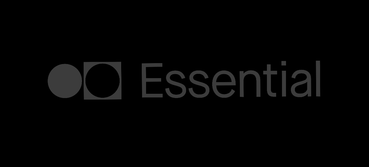 Essential closes its doors - Company launched the first cell phone with notch