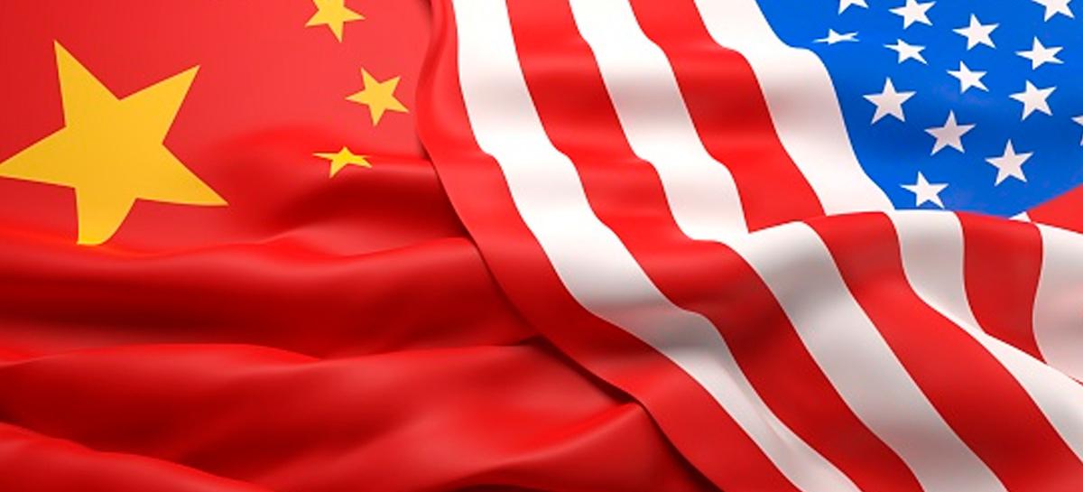 Governo Biden deve manter decisões de Trump sobre empresas chinesas