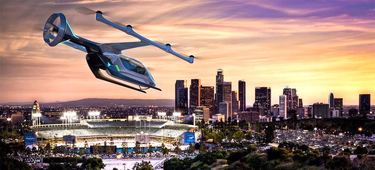 Embraer e FAB anunciam parceria na criação de um drone de combate nacional