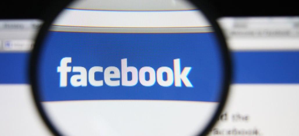 Facebook vai pagar US$5 bilhões para encerrar investigação sobre o caso Cambridge Analytica