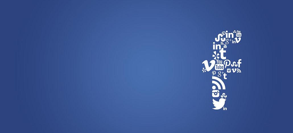 Ferramenta de limpar histórico do Facebook chegará neste ano