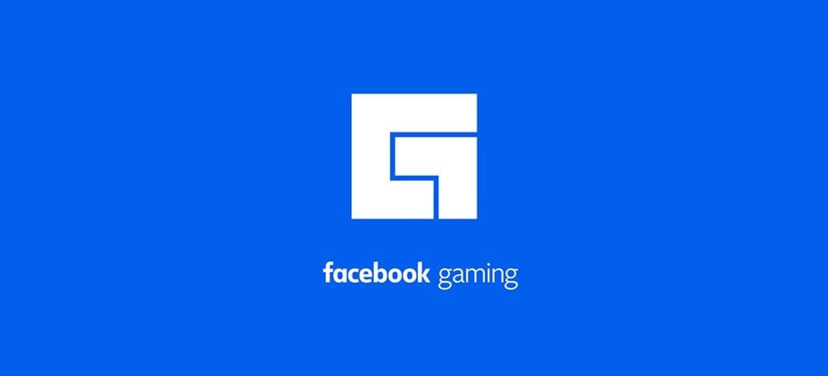 Facebook Gaming já pode ser baixado em dispositivos Android