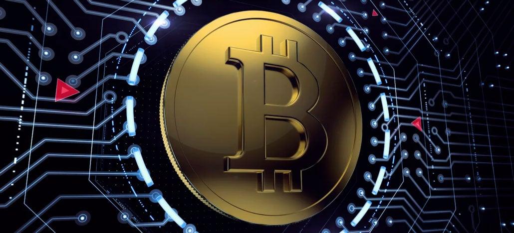 Coreia do Sul esclarece que não vai proibir criptomoedas no país
