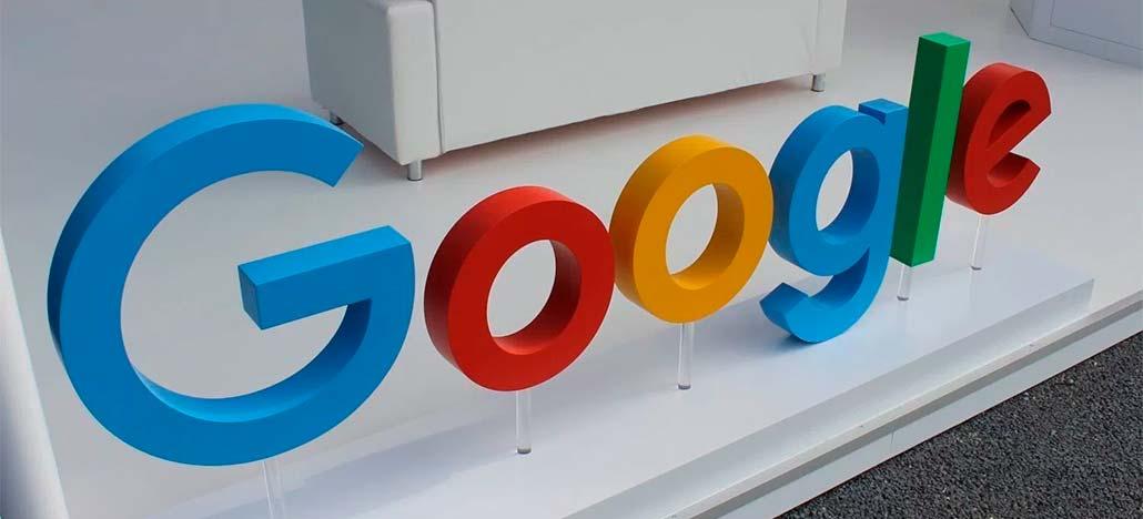 Google anuncia parceria com gigante chinesa Tencent