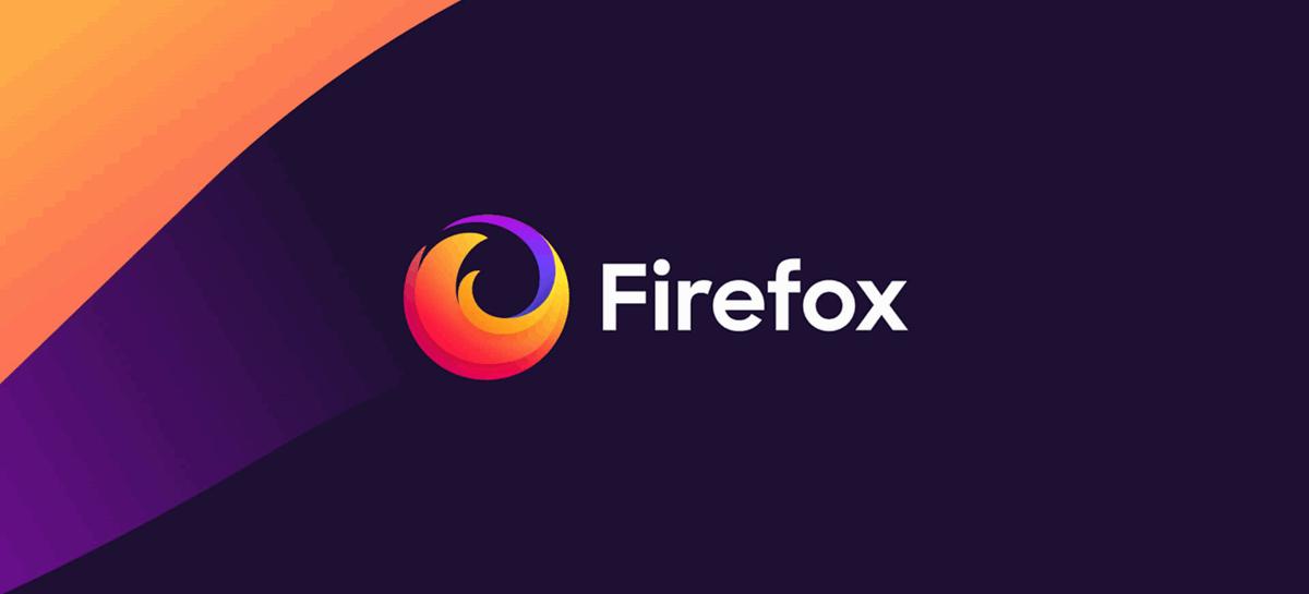 Mozilla lança Firefox 91 com melhorias na gestão de cookies e na integração com serviços Microsoft