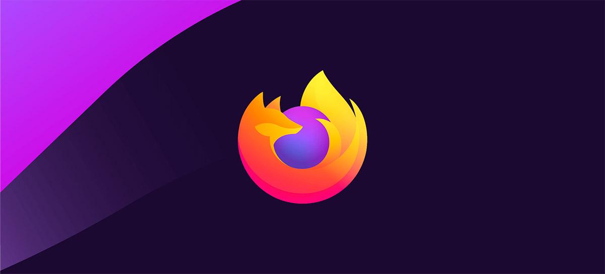Mozilla lança Firefox 84 com melhorias de desempenho para Apple M1