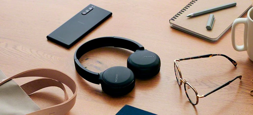 Sony lança no Brasil novo headphone sem fio WH-CH510, com bateria de até 35 horas