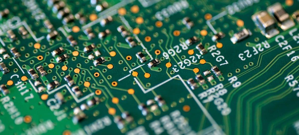 Google está usando IA para desenvolver novos chips de IA