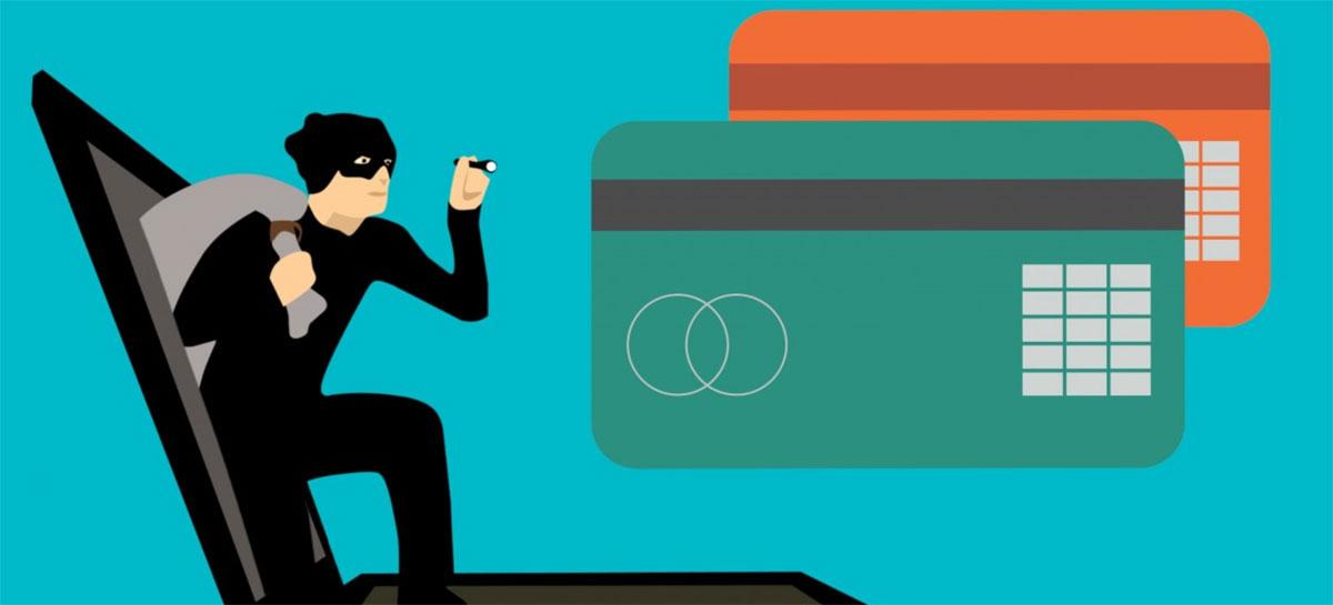Procon-SP estabelece central para orientar vítimas de roubo de celular e fraudes